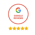 Google Review - The Moving Man Reviews