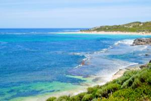Checklist to moving from Perth to down south WA