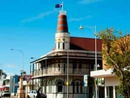 5 best rural towns in WA to move to