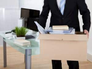 Moving office - Things you should outsource