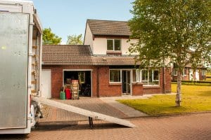 How to prepare your home for removalists