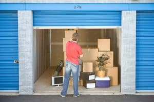 Packing to move house Where to start by themovingman
